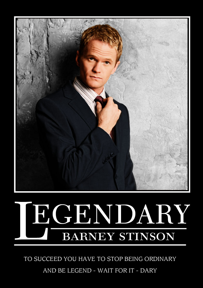 http://karthikeyanbalakumar.files.wordpress.com/2009/04/legendary___barney_stinson_by_southerndesigner.jpg